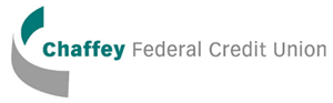 Chaffey Federal Credit Union