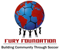 Fury Foundation