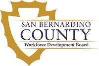 San Bernardino County- Workforce Development Board